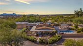8627 North Aspen Avenue, Tucson, AZ 85704