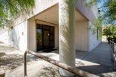 8080 East Research Court, Tucson, AZ 85710