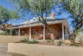 700 North 7th Avenue, Tucson, AZ 85705