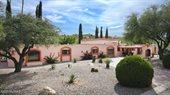 7940 North Tuscany Drive, Tucson, AZ 85742