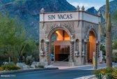 7601 North Calle Sin Envidia, Tucson, AZ 85718