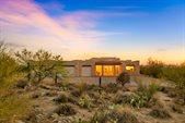 2695 West Cougar Canyon Trail, Tucson, AZ 85755