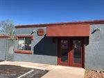 3540 East Hardy #1 Drive, Tucson, AZ 85716