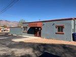 3540 East Hardy #3 Drive, Tucson, AZ 85716