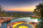 6780 East Resort View Place, Tucson, AZ 85750