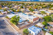 312 West 28Th Street, Tucson, AZ 85713