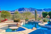 36269 South Ocotillo Canyon Drive, Tucson, AZ 85739