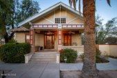 631 North 5Th Avenue, Tucson, AZ 85705