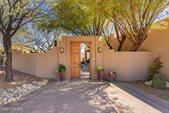 8571 East Hillwood Lane, Tucson, AZ 85750