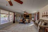 1331 East Sobre Lomas, Tucson, AZ 85718