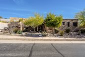 4194 North Boulder Canyon Place, Tucson, AZ 85750