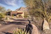 2134 East Desert Garden Drive, #288, Tucson, AZ 85718