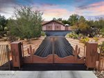 4250 West Cortaro Farms Road, Tucson, AZ 85742