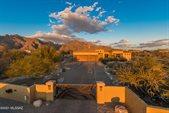 7284 North Christie Drive, Tucson, AZ 85718