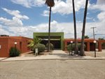 5546 East 4Th Street, Tucson, AZ 85711