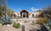 2321 East Camino La Zorrela, Tucson, AZ 85718