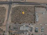 6195 South Wilmot Road, #D, Tucson, AZ 85756