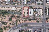 710 East 10Th Street, #1, Tucson, AZ 85705