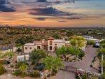 2700 East Camino A Los Vientos, Tucson, AZ 85718