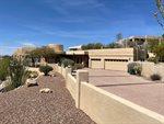 3592 East Camino De Jaime, Tucson, AZ 85718