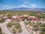 1620 West Niner Way, Tucson, AZ 85755