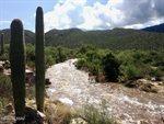 14770 East Redington Road, Tucson, AZ 85749