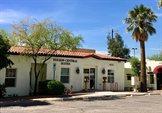 2230 East Speedway Boulevard, Tucson, AZ 85719