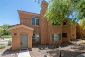 7050 East Sunrise Drive, #5201, Tucson, AZ 85750