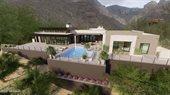 7340 North Finger Rock Place, Tucson, AZ 85718
