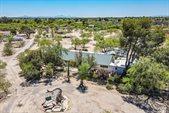 8640 East Tanque Verde Road, Tucson, AZ 85749