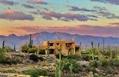 2100 North Via De Suenos, Tucson, AZ 85745
