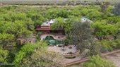 13105 East Placita Las Avenas, Tucson, AZ 85749