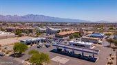 1570 West Grant Rd, Tucson, AZ 85745