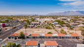 3031 South 6Th Avenue, Tucson, AZ 85713
