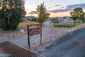 17000 West Ajo Highway, Tucson, AZ 85735