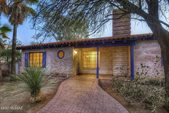 2921 East 2nd Street, Tucson, AZ 85716