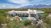 13005 East Cape Horn Drive, Tucson, AZ 85749