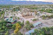 8644 East Tanque Verde Road, Tucson, AZ 85749