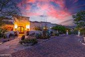 5821 North Camino Del Mar, Tucson, AZ 85718
