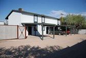 1817 East Lester Street, #1, Tucson, AZ 85719