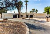 6869 East Cll Cerca, Tucson, AZ 85715