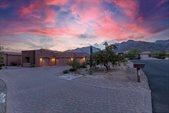 7347 East Summer Shade Court, Tucson, AZ 85750