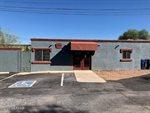 3540 East Hardy Drive, #1, Tucson, AZ 85716