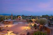 3800 East Placita De Piacho, Tucson, AZ 85718