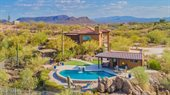 3505 West Placita De La Tierra, Tucson, AZ 85746