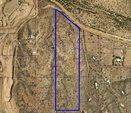 TBD East Old Spanish Trail, Tucson, AZ 85747