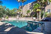 6655 North Canyon Crest Drive, #1107, Tucson, AZ 85750