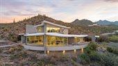4915 West Sundance Way, Tucson, AZ 85745