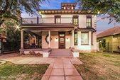 509 South 6th Avenue, Tucson, AZ 85701