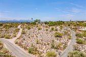 4343 North Camino Arco, Tucson, AZ 85718